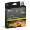 RIO Intouch Outbound Short - Floating