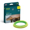 Rio Grand Premier - Pale Green/Lt Yellow