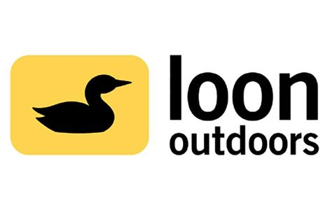 Loon Outdoors