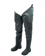 Thigh Waders