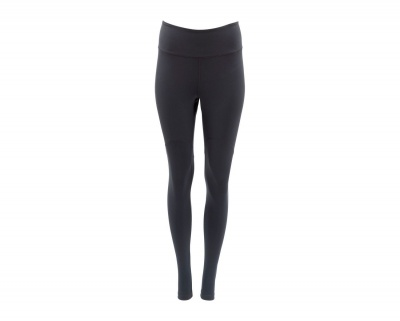 Simms Womens BugStopper Legging - Black