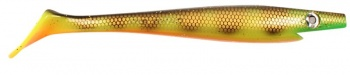Strike Pro Pig Shad Junior 20cm, 50g Two Pack