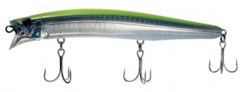 Tackle House Contact Feed Shallow 155mm 28g