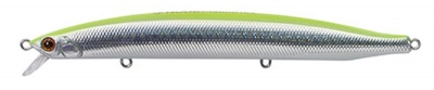 Tackle House Contact Node Minnow 130mm 18g