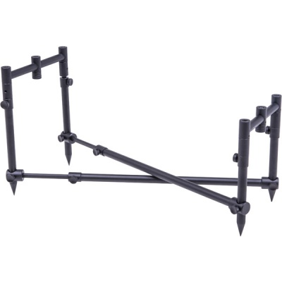 Wychwood WIDE 3 ROD POD KIT