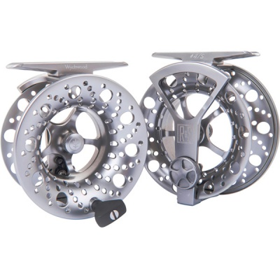 Wychwood River and Stream Fly Reel