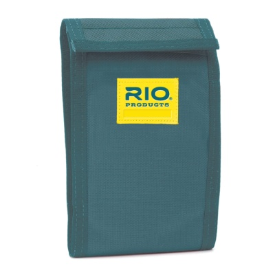 RIO Leader Wallet 10 Pocket