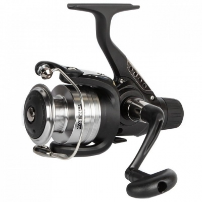 Daiwa SWEEPFIRE X Rear Drag
