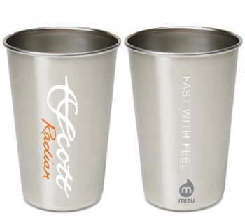 Scott Radian Party Cup