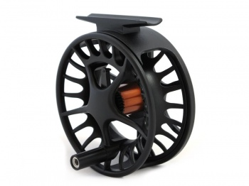 Waterworks Lamson Liquid Fly Fishing Reel