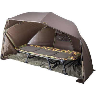 Wychwood HD MHR Brolly W/GS