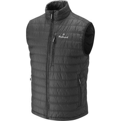 Wychwood Insulated Gilet