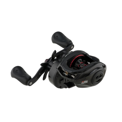 Abu Garcia Revo® SX Low Profile