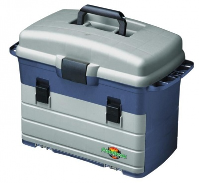 Flambeau Front Loader Tackle Box - 7020ZR