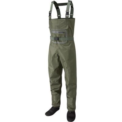 Wychwood Profil Breathable Chest Waders
