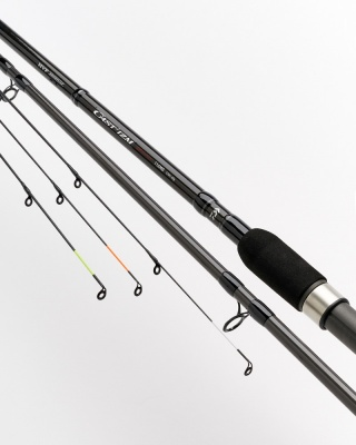 Daiwa Cast'izm Feeder