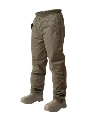 Daiwa Wilderness Over Trouser