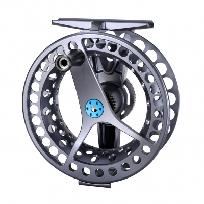 Waterworks-Lamson Force II Spool