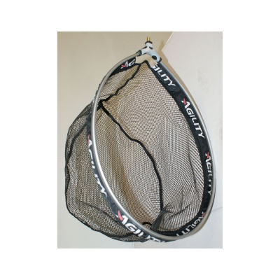 Shakespeare Agiility Medium Landing Net