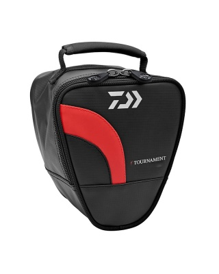 Daiwa Tournament Pro Catapult Case (TNPCC1)