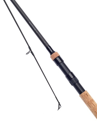 Daiwa Black Widow Boat 10'0'' 4Lb