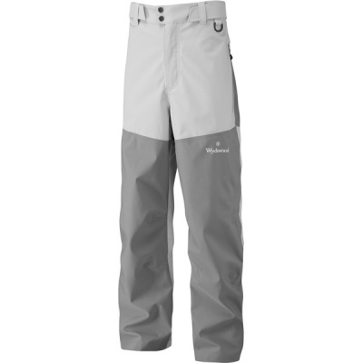 Wychwood Overtrousers