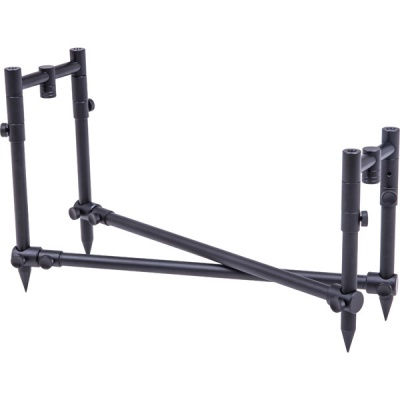 Wychwood WIDE 2 ROD POD KIT