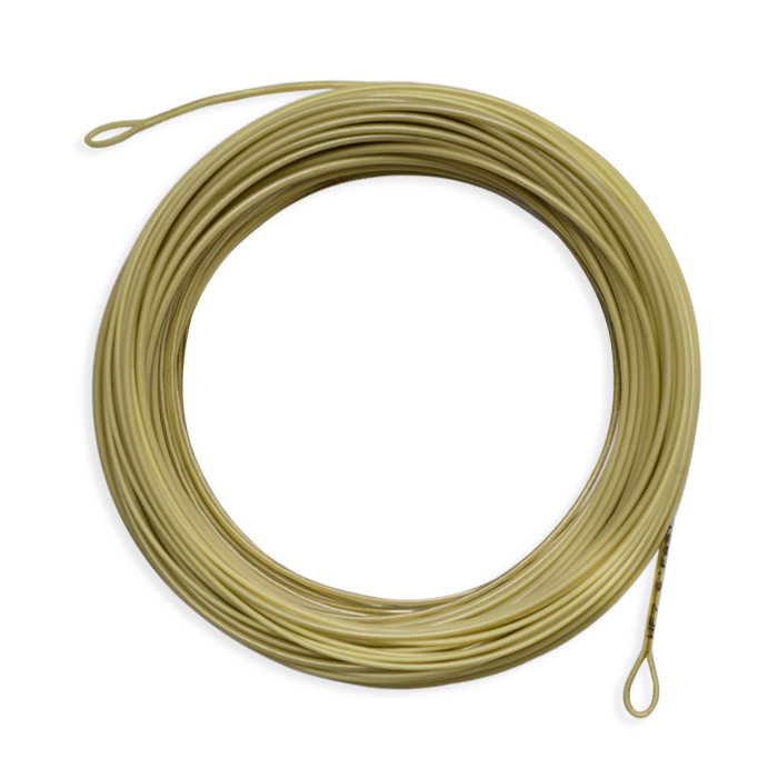 Airflo Superflo Mini Tip Fly Line - Mid Intermediate
