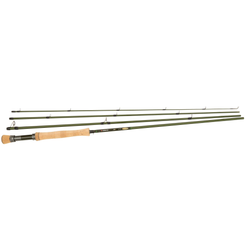 Greys GR80 Fly Rod