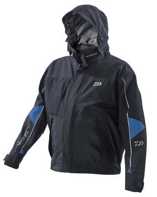 Daiwa Airity Gore-Tex® Jacket