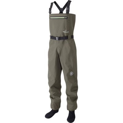 Wychwood Source Waders XXL