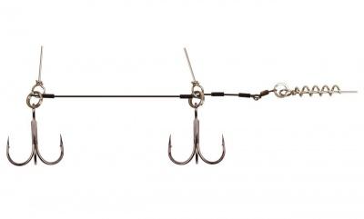 BFT/Stinger Spikes 15mm