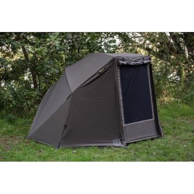 Wychwood Compact MHR Brolly Overwrap