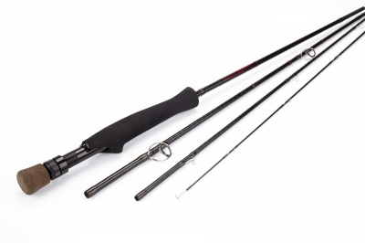 Vision Big Mama 2 Fly Rod