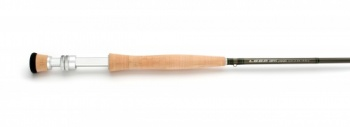 Loop Opti Peak Fly Rod