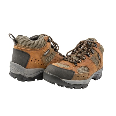 Snowbee Geo Lt - Waterproof/Breathable - Hiking Boots