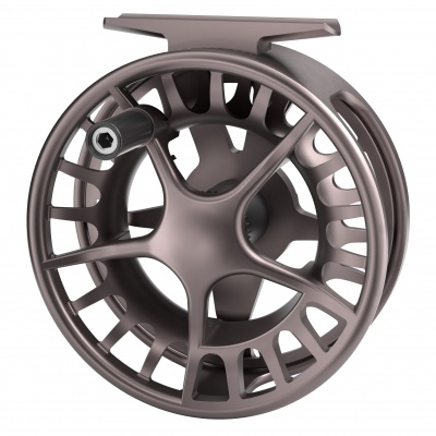 Waterworks-Lamson Remix HD 3 - Pack
