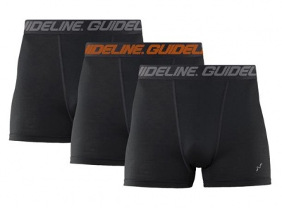 Guideline Boxer 3 Pack