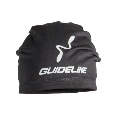 Guideline Stretch Beanie