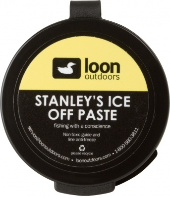 Loon Outdoors Stanley's Ice Off