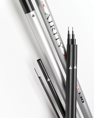 Daiwa Airity Super Slim