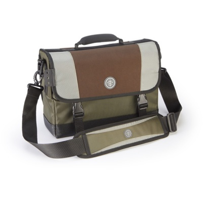 Wychwood Competition Fly Reel Storage Case