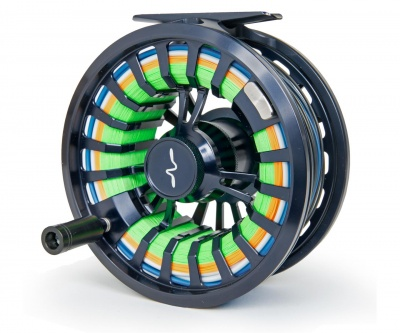 Guideline HALO Spare Spool