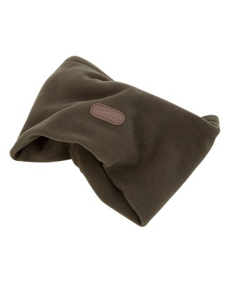 Daiwa Infinity Fleece Neck Warmer(DFNW)