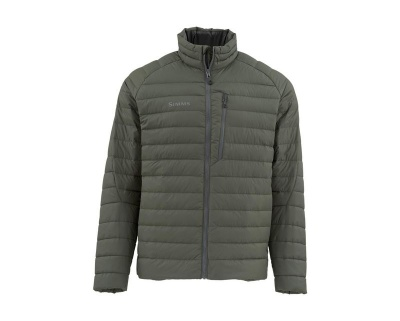 Simms DownStream Sweater