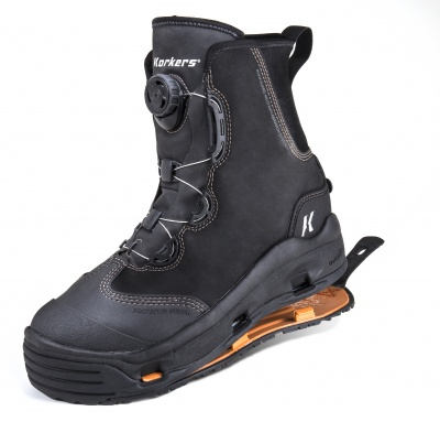 Korker Devils Canyon Boot