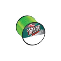 Berkley Trilene Big Game (Economy Spool) - Solar