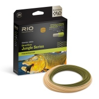 Rio Directcore Jungle Line - Floating