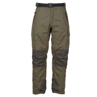 Airflo Defender Trousers