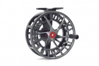 Waterworks Lamson Speedster - HD Dark Smoke